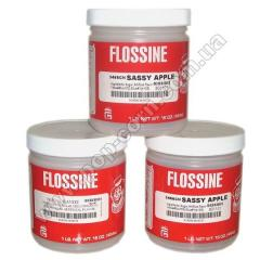 Additive for cotton candy Flossine, Gold Medal