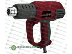Hair dryer industrial Izhmash of INDUSTRIAL LINE