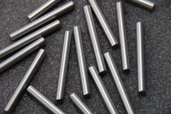 Needle rollers (iglorolik)