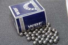 WBF bearings