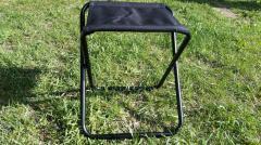 Chair production Ukraine