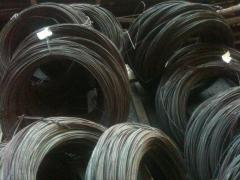 Wire OK t / about (1,2 mm)