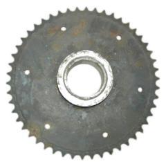 Zirochka art 748432.0