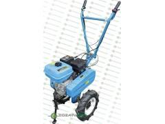 Мотоблок бензиновый Калуга БМК-900