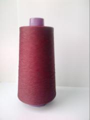 Threads Asfil 180 10.000m