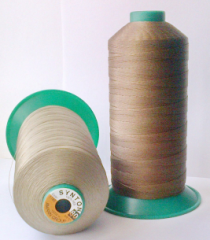 Strings of Synton 80 10.000m - 142,00 UAH