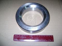 Кольцо манжеты задней ступицы 55111 (КАМАЗ)