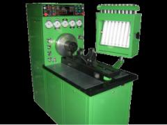 Стенд  для испытаний и регулировки  SPN-308(7,5kW)