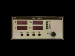 Diesel Tester Zexel