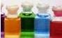 Ароматизаторы жидкие, ароматизаторы пищевые со