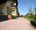 Плитка тротуарная, Каменные, Украина,