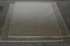 Боросиликатное листовое стекло , флоат-стекло ,