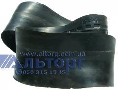 "Flipper (rim strip) 20"" 6.7-20/170-508"