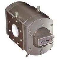 Промышленный газовый счетчик G40ДУ40 У2