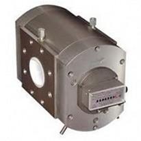 Промышленный газовый счетчик G25 ДУ32 У2