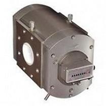 Промышленный газовый счетчик G16 ДУ40 У2