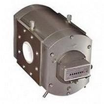 Промышленный газовый счетчик G16 ДУ32