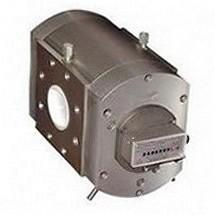 Промышленный газовый счетчик G10 ДУ32