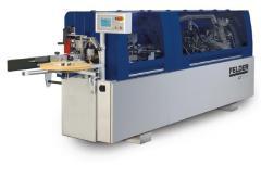 Кромкооблицовочный станок Felder  G 570 x-motion plus