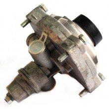 Ex. valve torm. pritsa. from 1 pr. priv. (Roslavl)