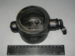 Brake body vspy. with a valve on Saturday. (pr-in