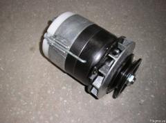 G700.04.1 generator