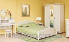 """Світ меблів; Спальня """"Селина"""""""