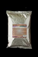 Ампикол (заболеваний органов желудочно-кишечного