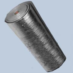 Материал теплоизоляционный БестИзол