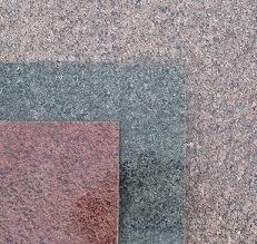 Granite plates under the order Kiev, Zhytomyr.