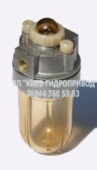 B44-16M, B44-26M, B44-23M, B44-13M oil splasher