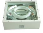 Explosion-proof lamp 04-002