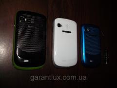 Смартфон Samsung galaxy mini s 5570 Duos ( 2 сим