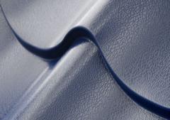 Металлочерепица с покрытием Пластизол