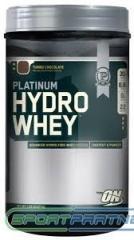 Platinum Hydrowhey 800 of