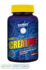 Creatine Creapure 600 of