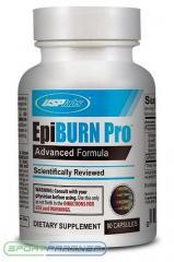 Epiburn Pro (90 Caps)