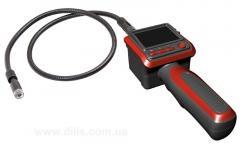 Эндоскопическая видеокамера GL8805,  9мм