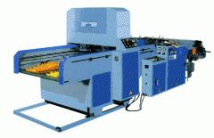 Машина автоматическая CY1000 для производства