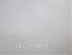 Fabric polotenechny wafer width 0, 45 cm