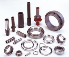 Spare parts for diesel engines Cummins, Deutz,