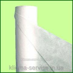 Агроволокно 19г/кв.м 2,1м х 100 белое (AGREEN)