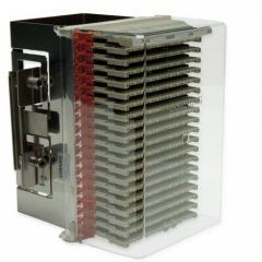 Парный блок высокой  плотности,200 Evs (HD),