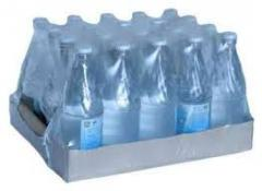Film thermoshrinkable for packaging