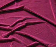 Интерлок, кулир, лакоста, вискоза ткани
