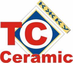 Жидкий керамический теплоизоляционный материал Tc