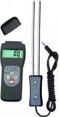 Hygrometer of grain and bean MD-7825G