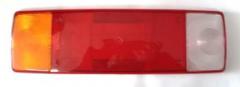 Daf cf-lf glass serplas Code 09080