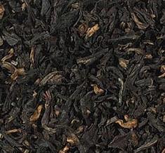 Tea black elite