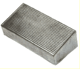 Bricks are acidproof